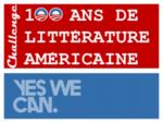 d_fi_100_ans_de_litt_rature_am_ricaine