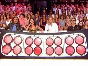 jury_nouvelle_star