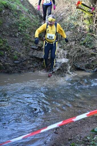 Trail du Val d'Egray 28022016 (750)