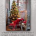 WindowsLiveWriter/InvitationmesPortesOuvertespourlAvent_9BDD/Invitation 1 mail PO Avent 2014_2
