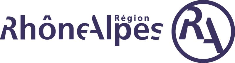 Logo2-RA-pantone-png