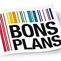 Mes bons plans ... les sites de tests