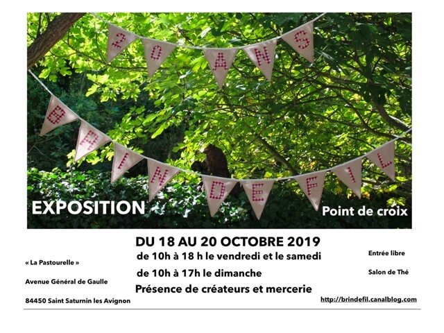 affiche_expo_oct_2019