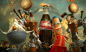 coca_cola_happiness_factory