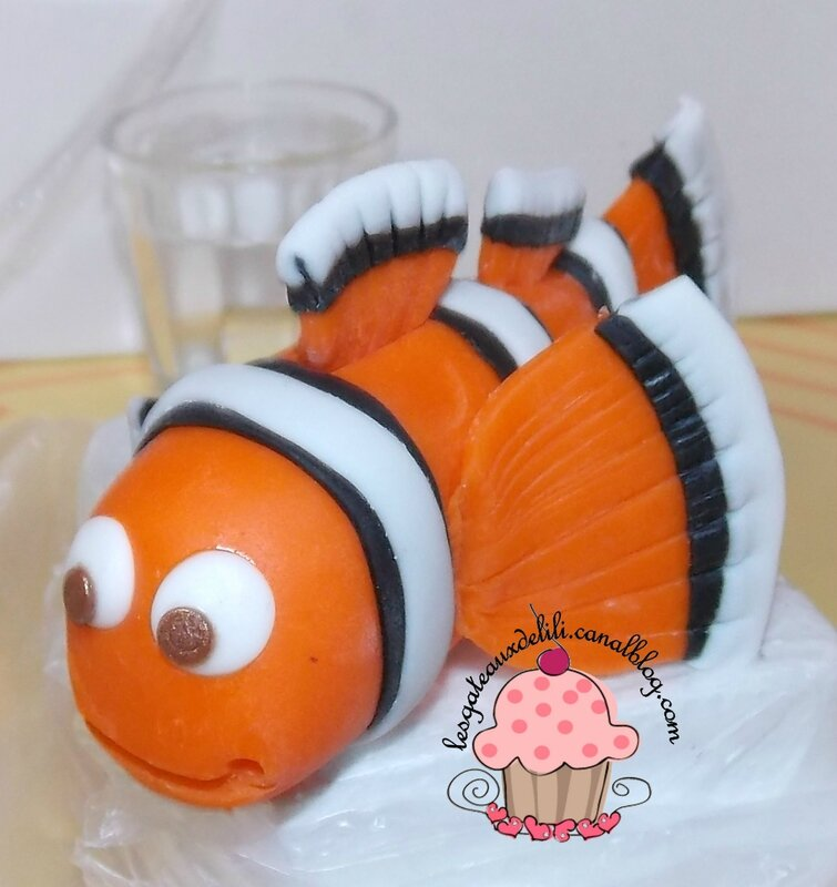 2014 11 08 - Modelage Nemo (17)