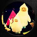La boutique, 23-12-11