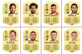 TOP RATED FIFA