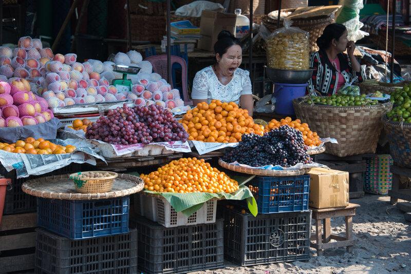 1_Mandalay_DSC_8632