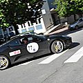 2011-Princesses-F430-BOISARD APPERE_MASSON-162228-34