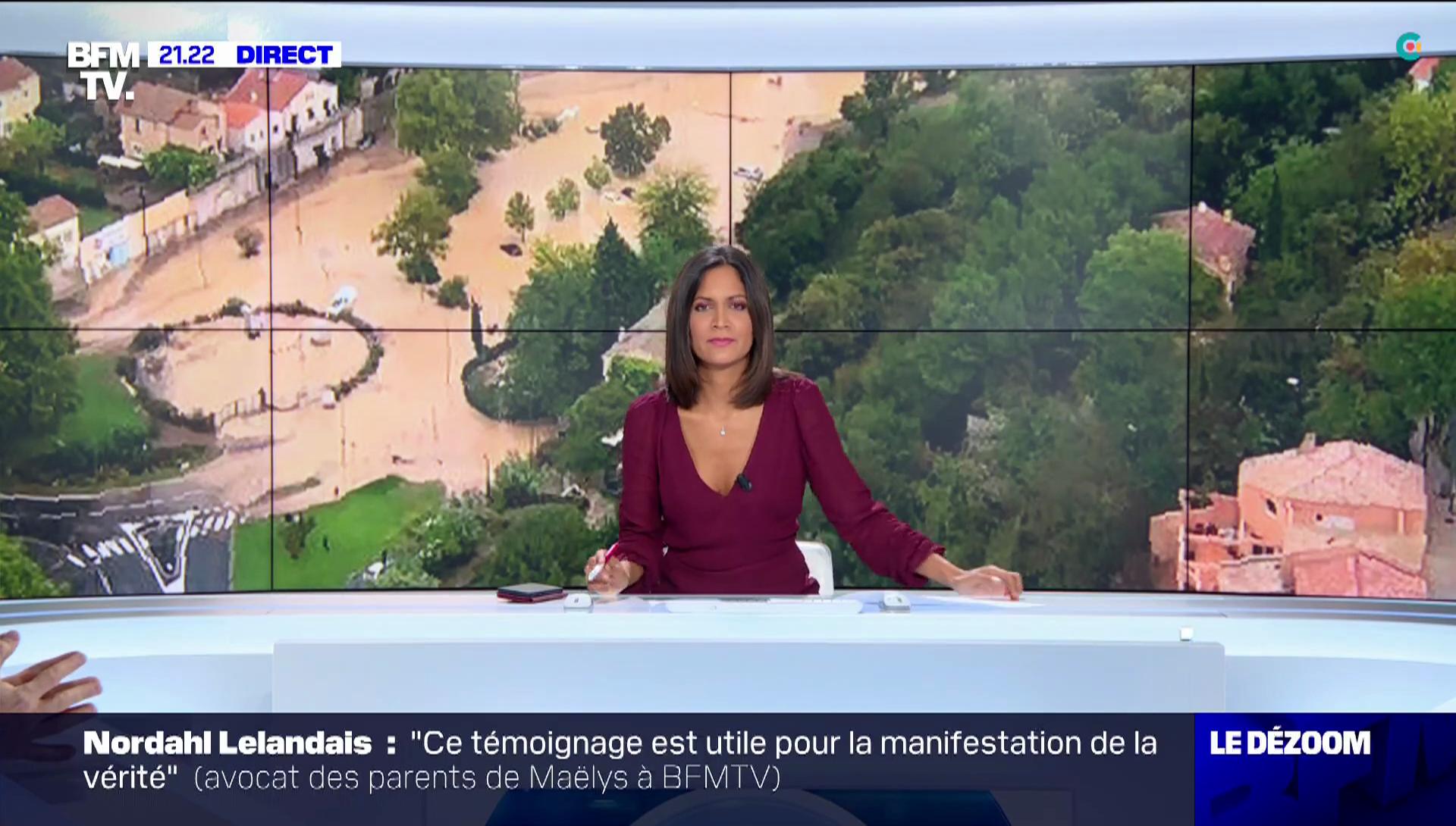 aureliecasse07.2019_10_24_journalledezoomBFMTV