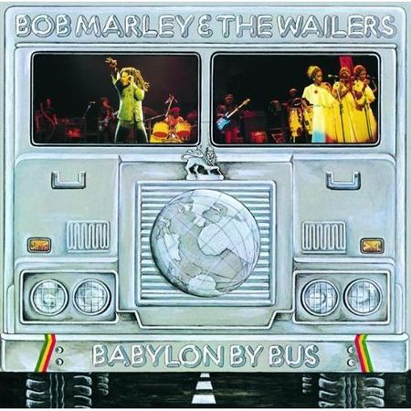 bob_marley_and_the_wailers_babylon_by_bus