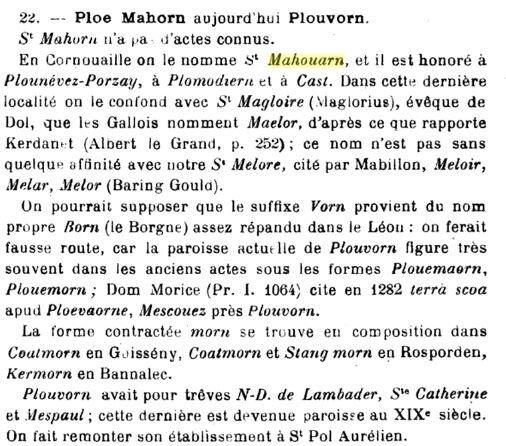 Revue de Bretagne et d'Anjour 1911_2