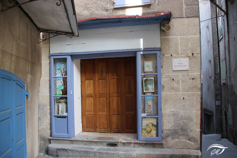 Entrevaux_magasin_04