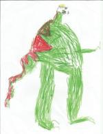 web-carnivore-vertr