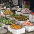 route hanoi mai chau_marché_03