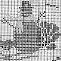 S.a.l. génération de brodeuses (38) - edit du 31 octobre