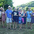 Pot 30-7-2012 (22)
