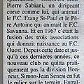 19 3 - senesi simon jean n°596 - photos