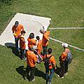 958 - Cham reg combiné - Millau 24 mai 2014