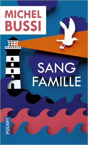 sang famille michel bussi