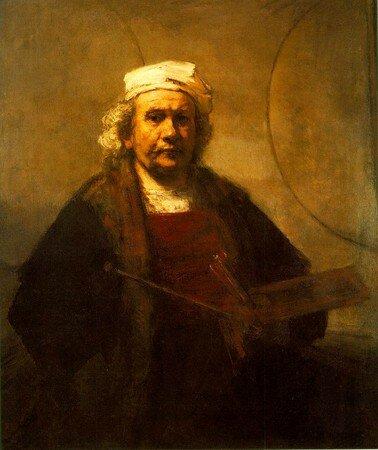 Autoportrait_1661