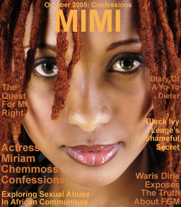 Mimivolume1_issue7