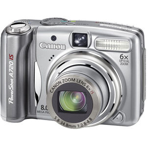 Canon_powershot_a720_is_front