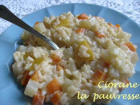 risotto_betterave