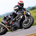 Moto-Expert-St-Quentin-Clastres-47