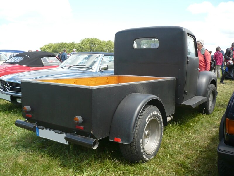 BARKAS V901 pick-up 1958 Eutingen (2)