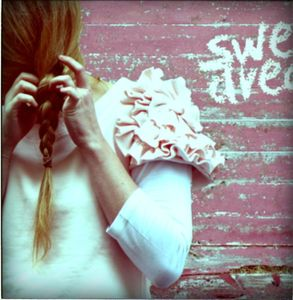 sweat-dream-1-pola