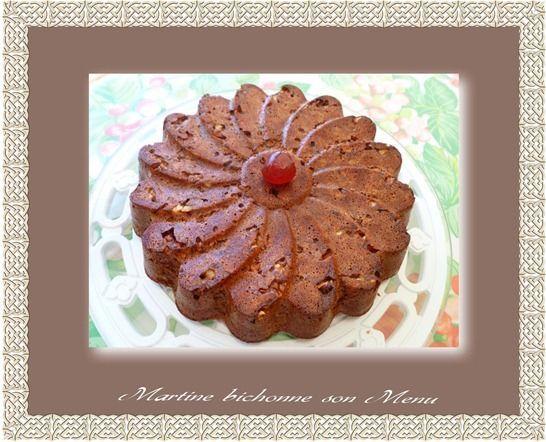 gâteau aux noix3