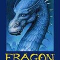 2014 #13 : eragon de christopher paolini
