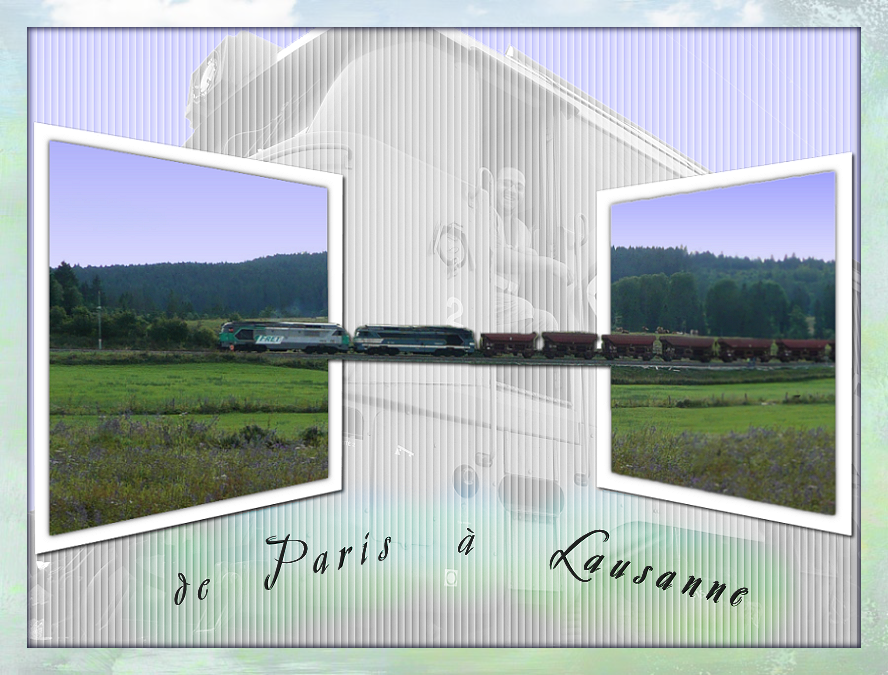 voyage_hors-cadre-paris