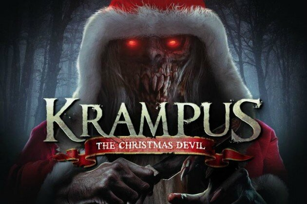 krampus_mainmenu-630x420