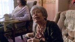 Mme Poggit