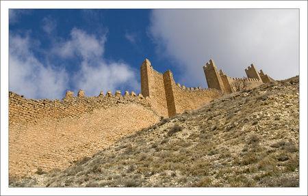 Albarracin_rempart_2_300310_009