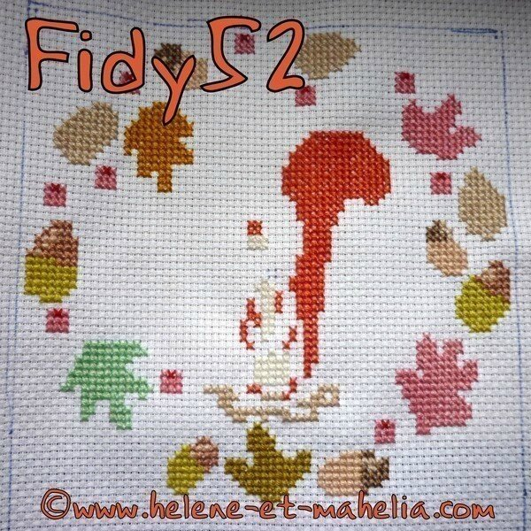 fidy52 BE_saloct15_6