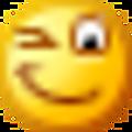 Open-Live-Writer/ff456f4e171d_EE49/wlEmoticon-winkingsmile_2