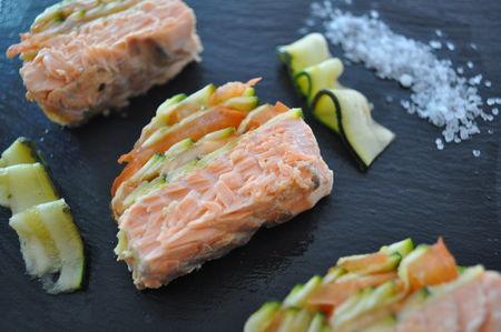 tranche_saumon_gros