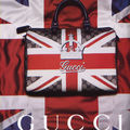 Jack...le flag!!!...by gucci...