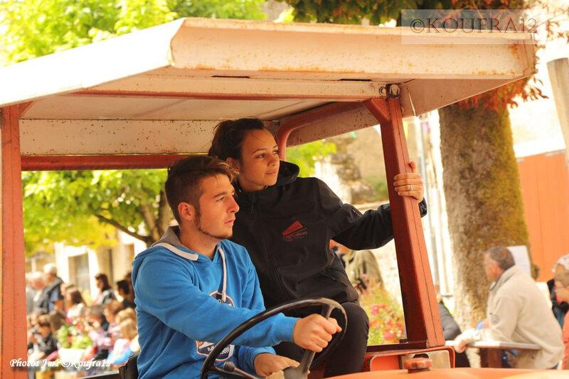 Photos JMP©Koufra 12 - Cornus - Rando Tracteurs - 15082019 - 1222