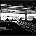 AEROPORT ROISSY 69