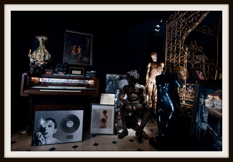 TONY_FRANK_GAINSBOURG_VERNEUIL_03