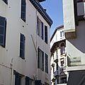 Biarritz autrement