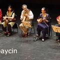 Ensemble Albaycin