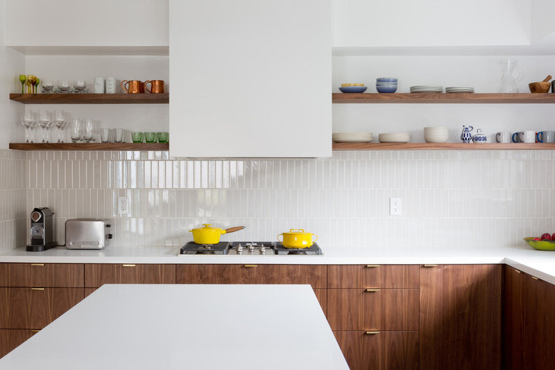 Los-Feliz-Kitchen-by-Veneer-Designs-Remodelista-9