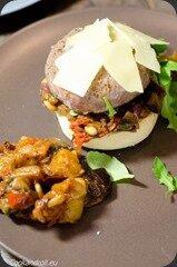 Burger_Limousin_DLZ-2