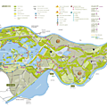 Grand-parc (1) : présentation