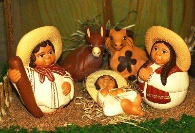 21--marie-et-joseph-et-la-naissance-de-jesus-